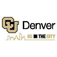 UC Denver